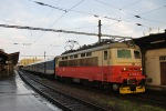 CD.242274.Brno
