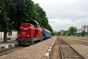 BDZ-55138-Lo